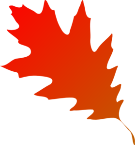 fall%20leaves%20clipart