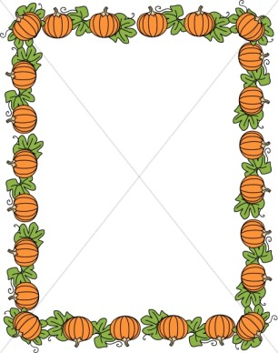fall%20pumpkin%20border