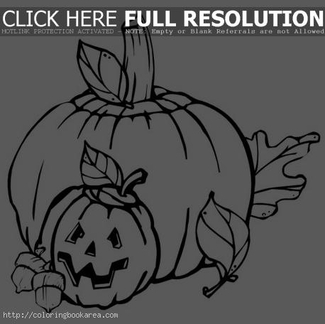 fall%20pumpkin%20coloring%20pages