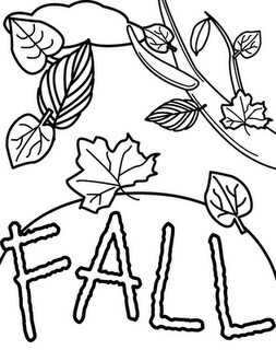 fall20pumpkin20coloring20pages - Fall Coloring Pages Printables
