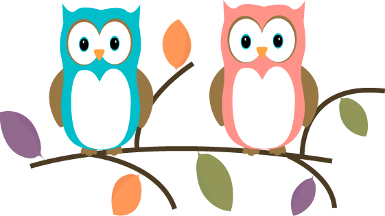 cute owl on tree clipart clipart panda free clipart images Owl Clip Art Black and White owl tree branch clip art