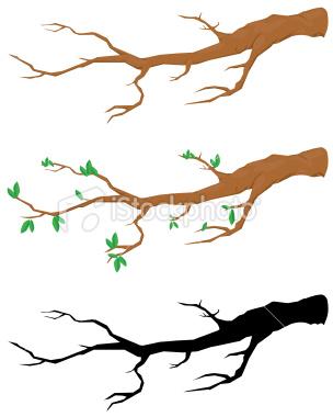 tree branch clip art item 5 clipart panda free clipart images rh clipartpanda com pine tree branch clipart tree branch clipart black and white