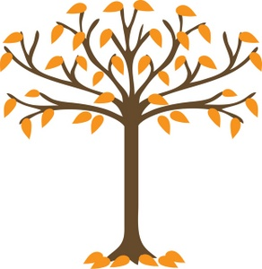 fall%20tree%20clipart%20black%20and%20white