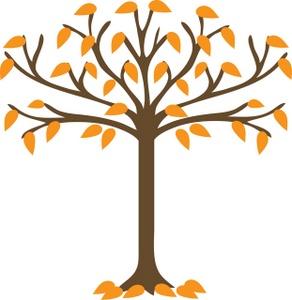 Clip Art Fall Trees Clip Art fall tree clipart black and white panda free clipart
