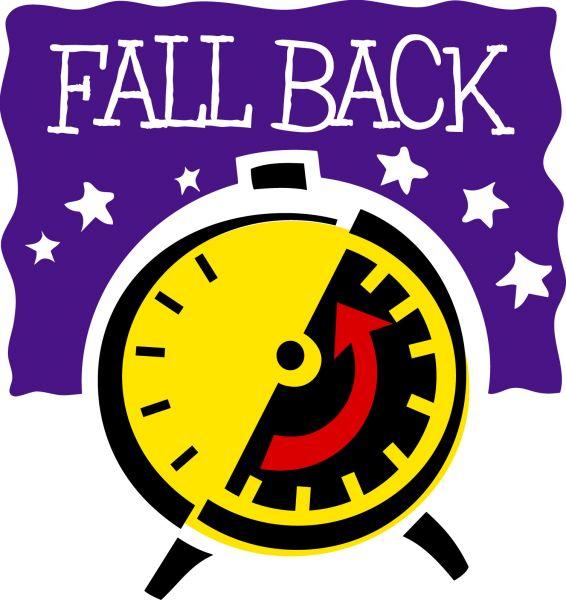 fallback clipart clipart panda free clipart images rh clipartpanda com fall back clock clipart fall back clipart 2015