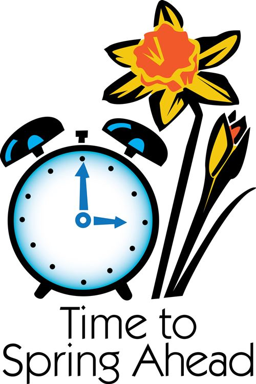 fallback clipart clipart panda free clipart images daylight savings clipart for march 11 daylight savings clip art calendar