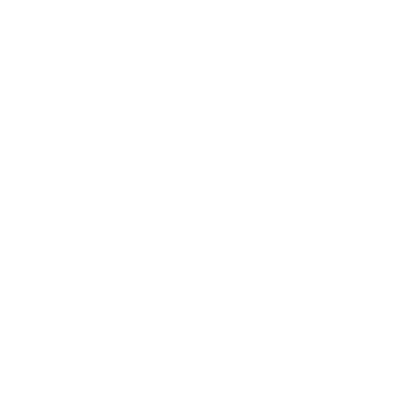 Photo Collection White Snowflake Transparent Background
