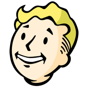 free png Fallout Clipart images transparent