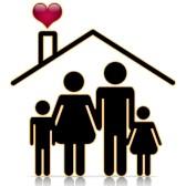 http://images.clipartpanda.com/family-9568941-happy-family.jpg