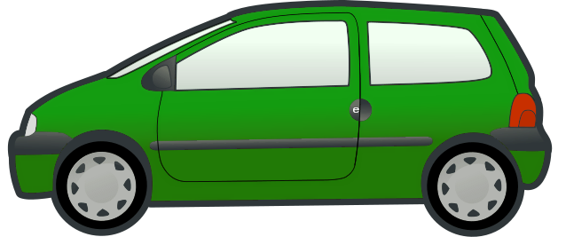 clip clipart cars hatchback transportation cartoon cliparts wpclipart clipartpanda clipground cliparting library clipartix terms clipartmag 1103 related formats