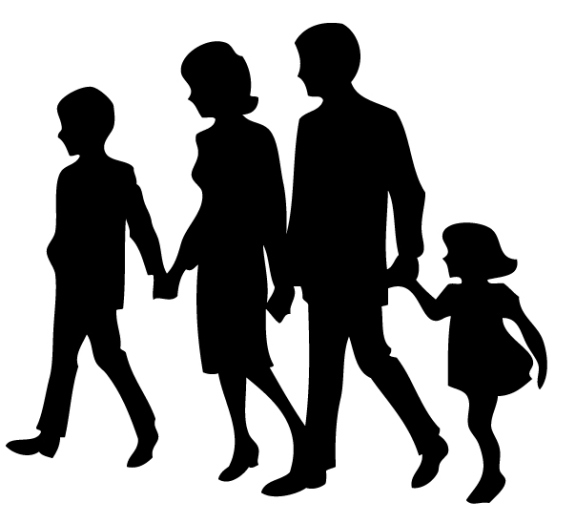 family in clipart - photo #22
