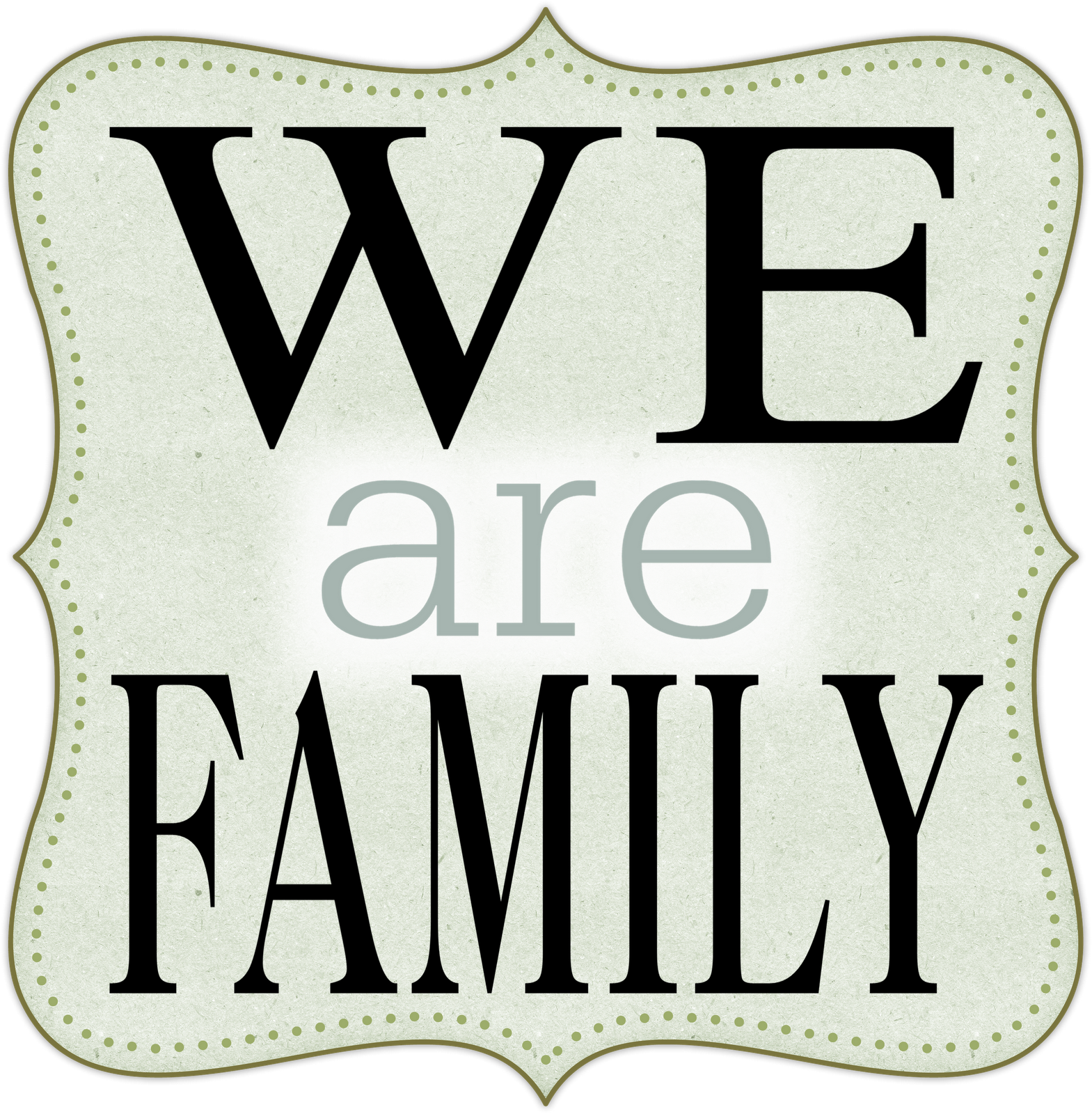 family in clipart - photo #10