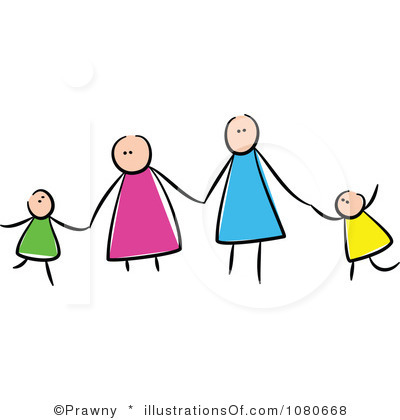 family clip art photos clipart panda free clipart images rh clipartpanda com free clipart family reunion free clipart family and friends