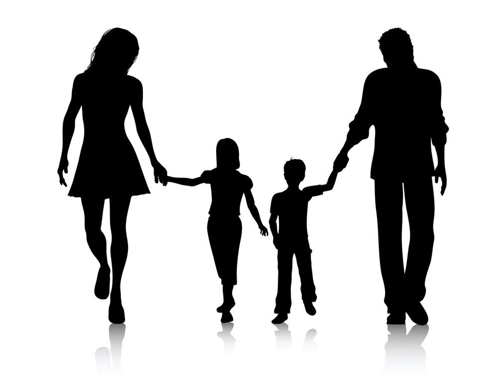 family%20clip%20art