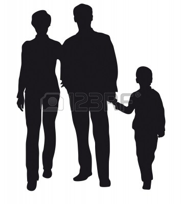 family%20clipart%203%20people