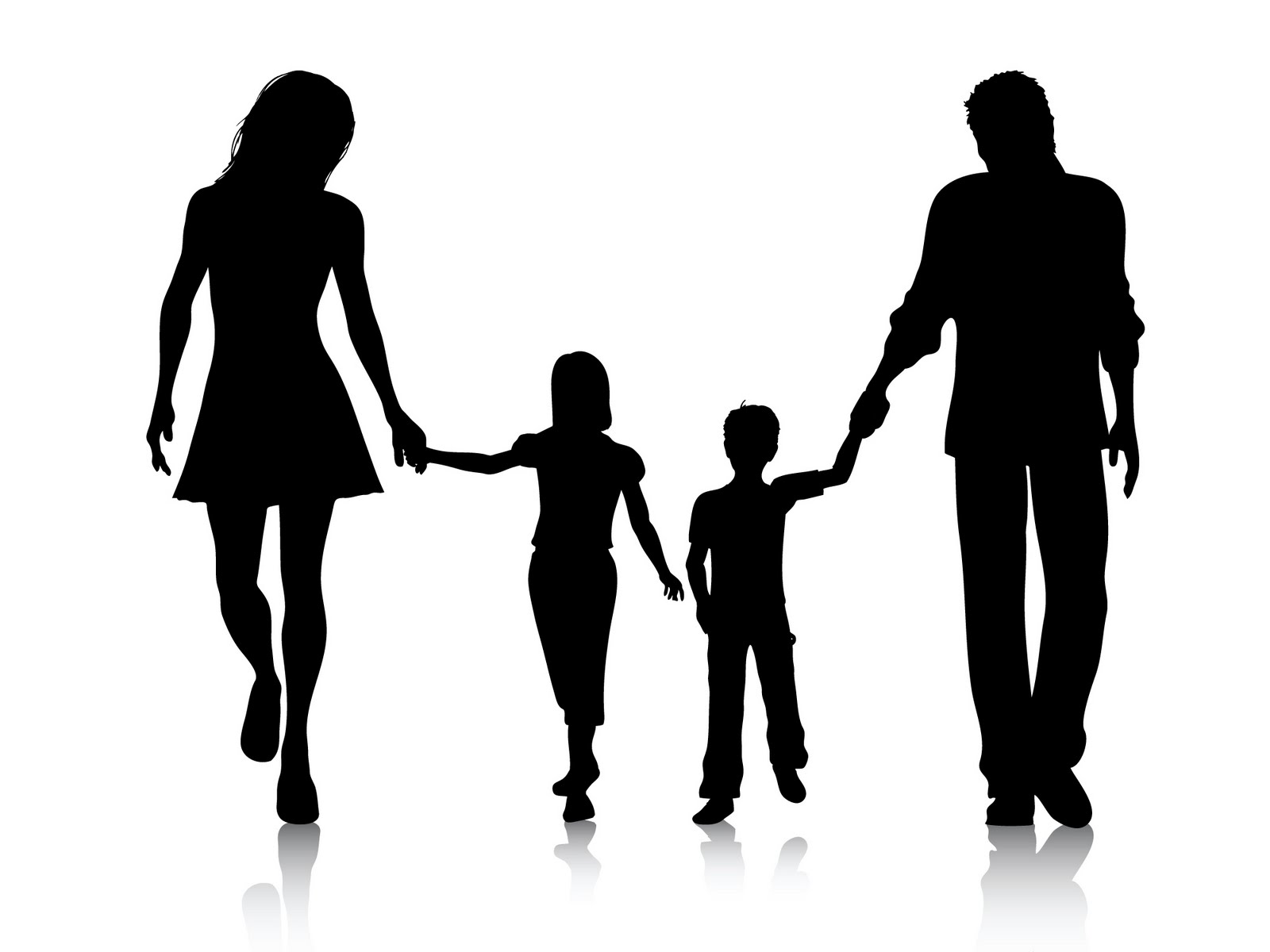 family%20clipart%20black%20and%20white