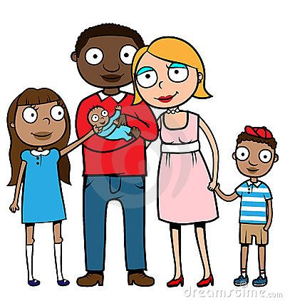 family%20clipart