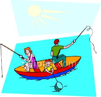 family%20fishing%20clipart