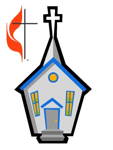 family%20going%20to%20church%20clipart