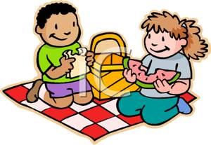family%20picnic%20table%20clipart