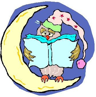 Family Literacy Night On Clipart Panda Free Clipart Images