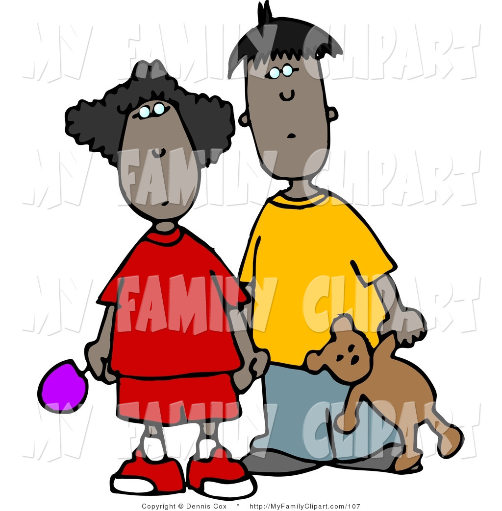 family reading together clipart clipart panda free clipart images rh clipartpanda com family reading together clipart People Reading Clip Art