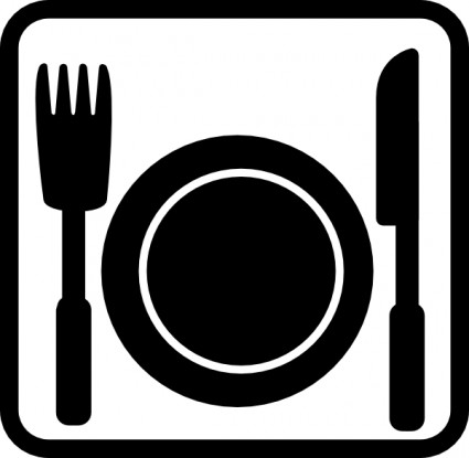 family restaurant clipart clipart panda free clipart images rh clipartpanda com restaurant clipart black and white restaurant clipart black and white