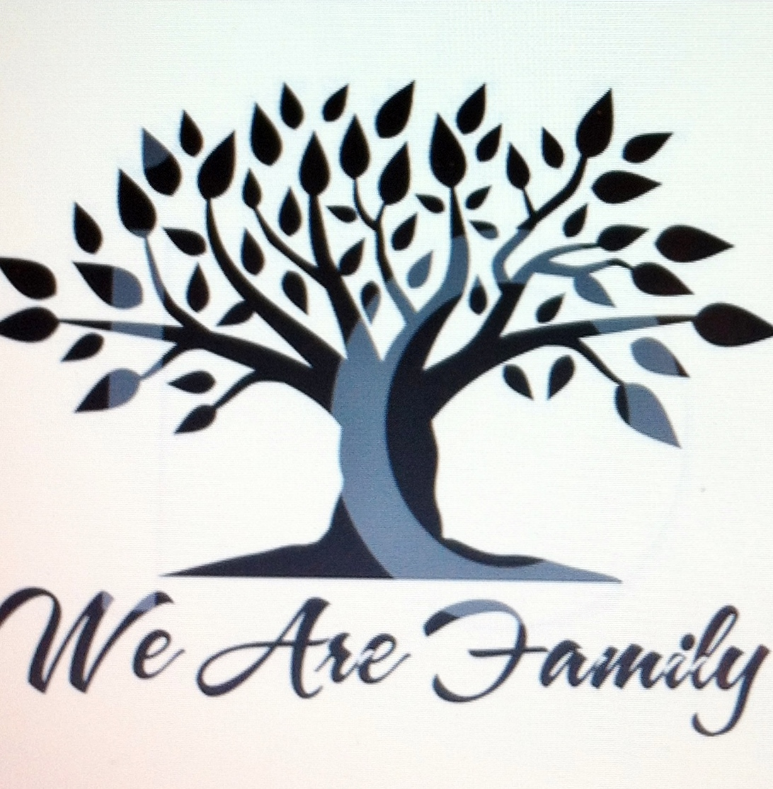Family Tree Designs For Family Reunions Family Reunion Tree