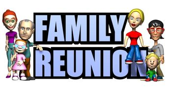 family reunion clip art images free clipart panda free clipart rh clipartpanda com african american family reunion clip art free free family reunion clip art images