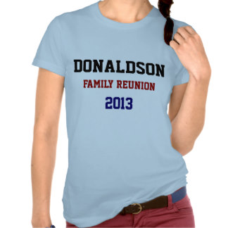 family reunion template t clipart panda free clipart images