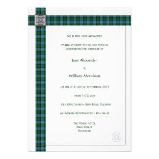 family-reunion-invitation-templates-wedding_invitation_macleod_hunting ...