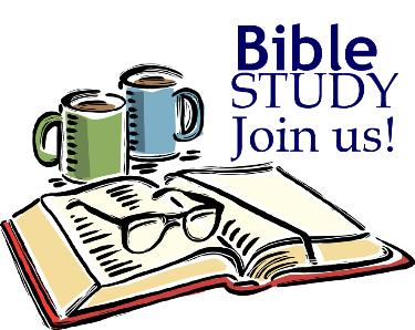 mens bible study clipart - Clipground