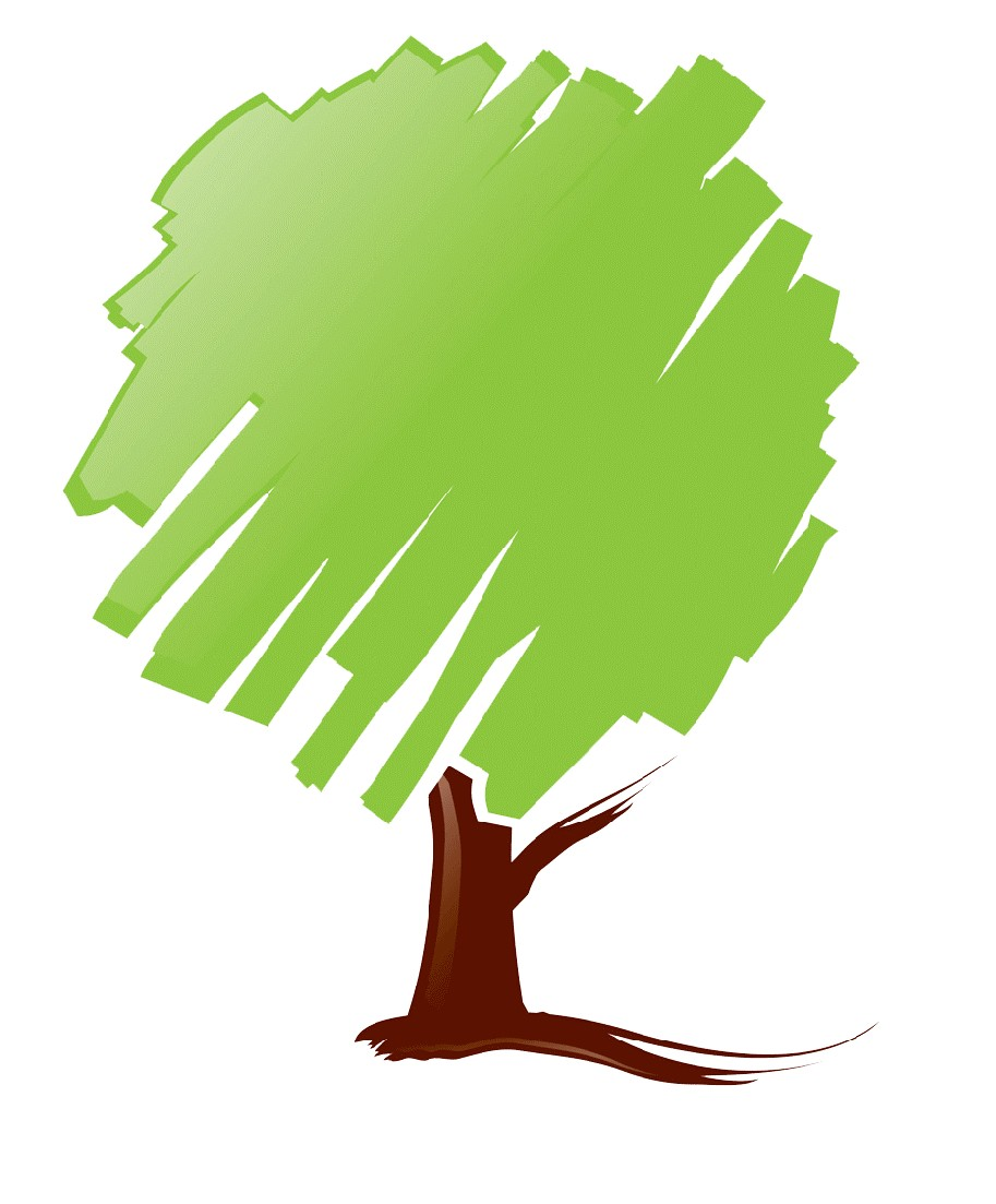 Family Tree Background Graphics- #images