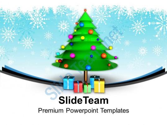 Ppt Backgrounds For Slides