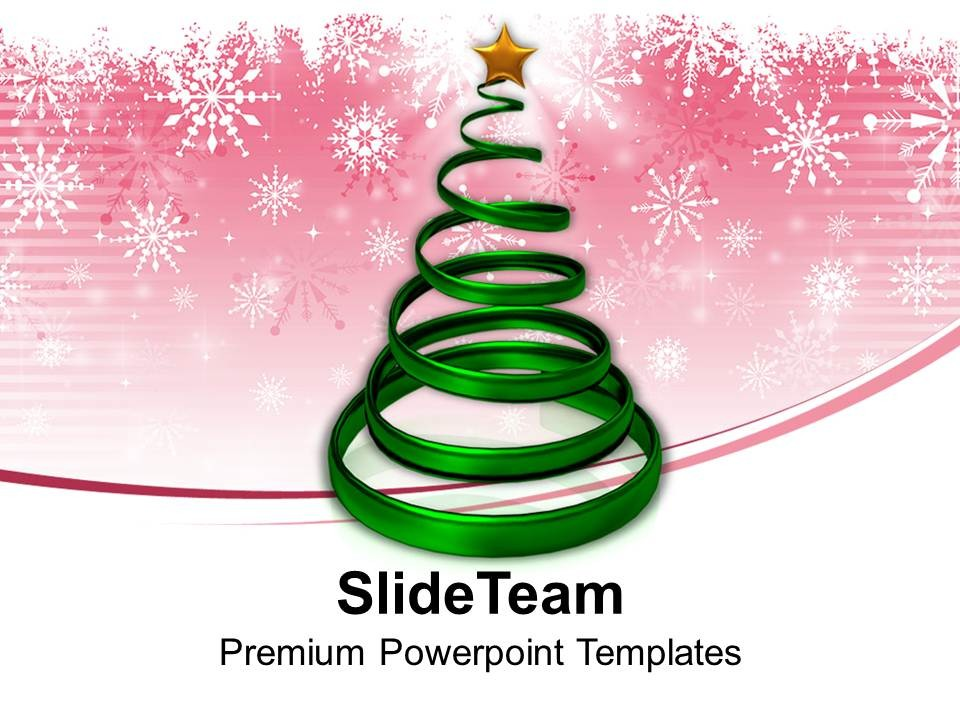 free images for your websites, art projects, reports, and Powerpoint ...