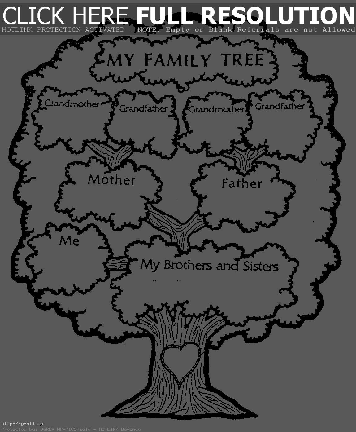 family%20tree%20clip%20art%20color%20page