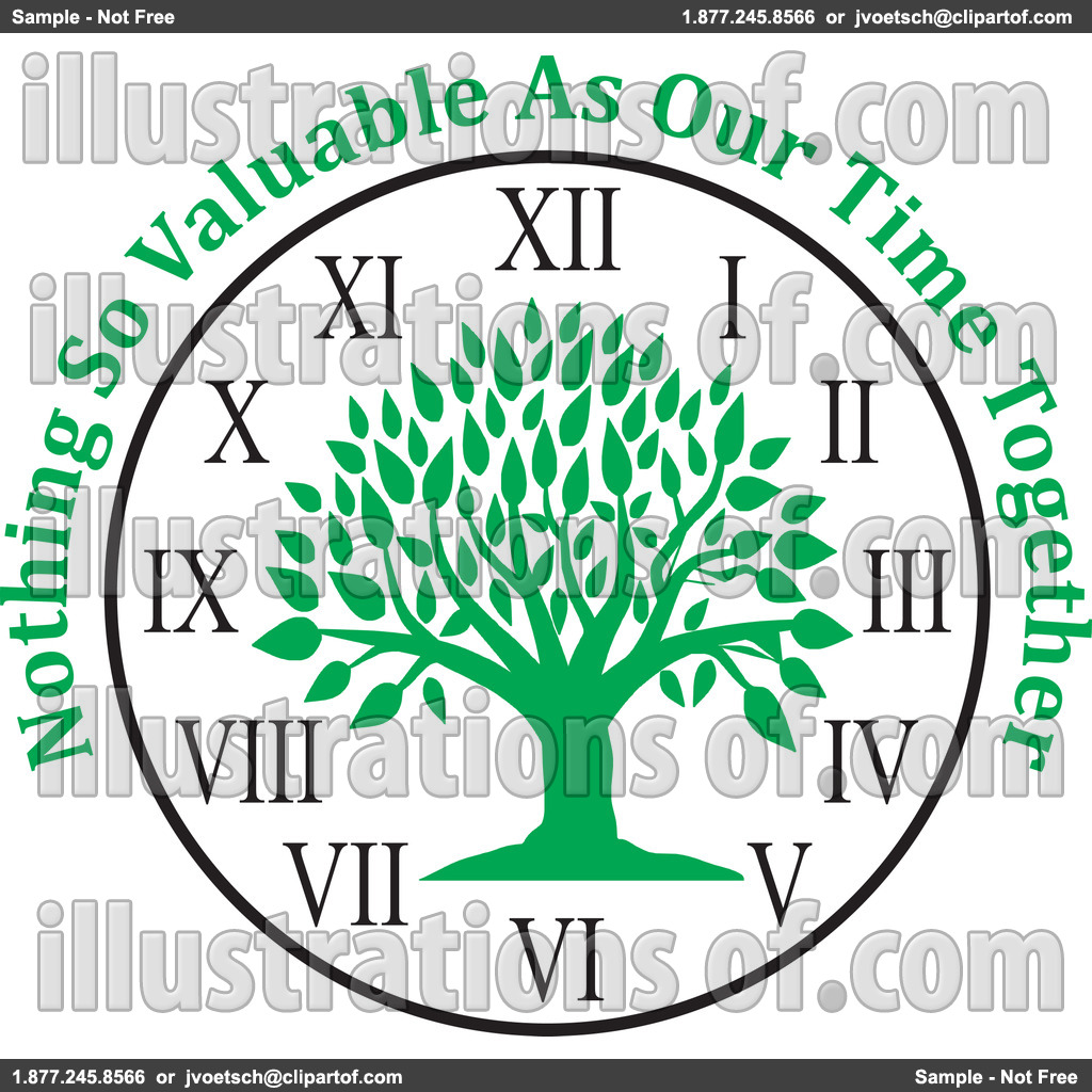 Shield outline coat arms clipart panda free clipart images - Family 20tree 20clip 20art 20templates