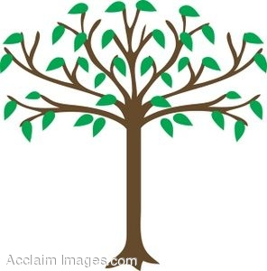 family tree clipart clipart panda free clipart images rh clipartpanda com tree silhouette free clipart free tree clip art vector