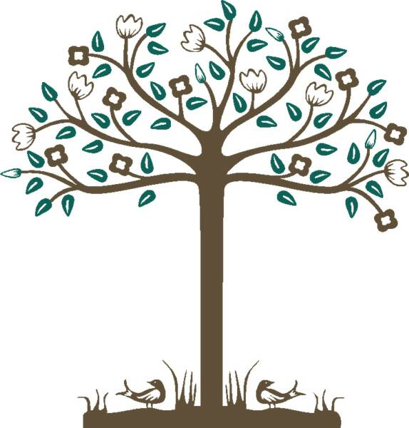 Family Tree Cliparts | Clipart Panda - Free Clipart Images