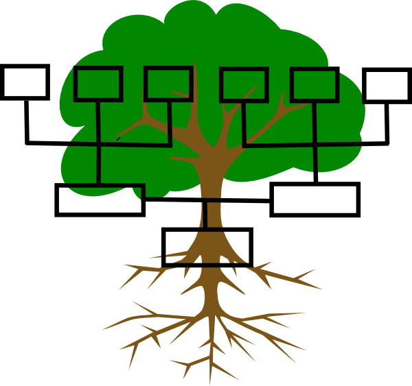 family%20tree%20with%20people%20clipart