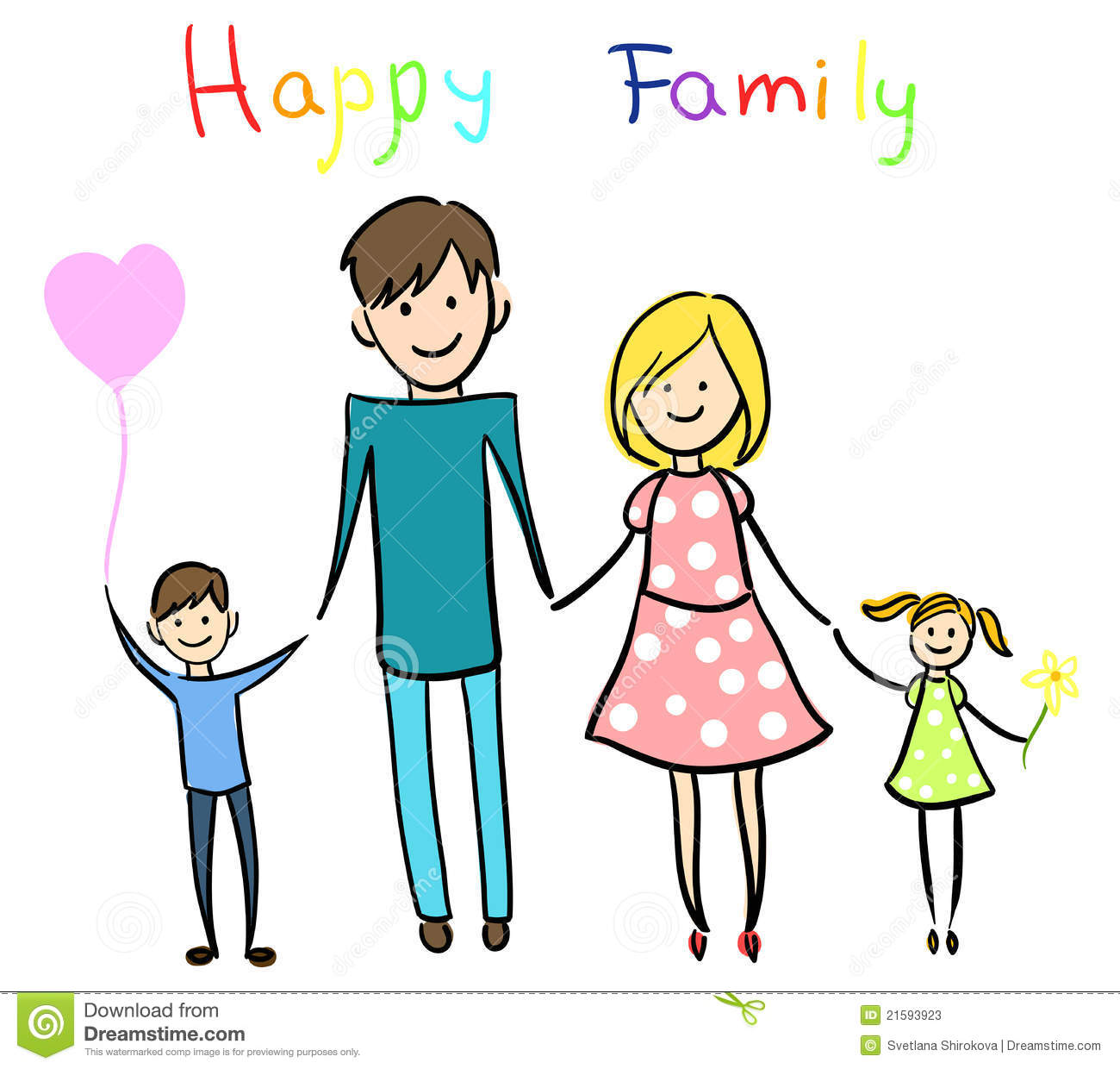 family%20word%20clipart