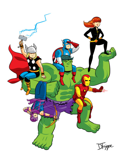 avenger clipart clipart panda free clipart images rh clipartpanda com Spider-Man Clip Art Hulk Clip Art