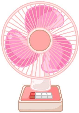 fan clip art clipart panda free clipart images rh clipartpanda com clipart fans clipart fans