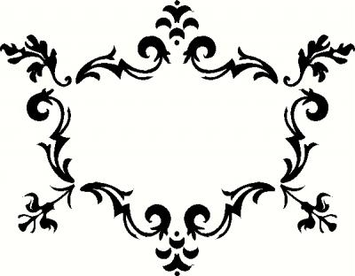 661536632733770996 furthermore Borders Clipart Images together with How To Draw The Superman Logo together with Clipart Black Frame White Center also Prod 264. on car frame