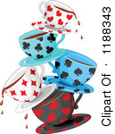 fancy%20teacup%20clip%20art