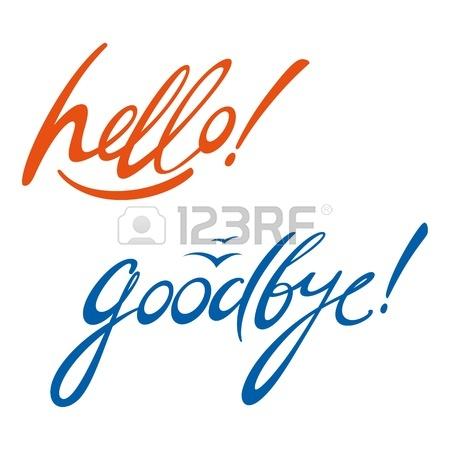 farewell 20clipart clipart panda free clipart images rh clipartpanda com