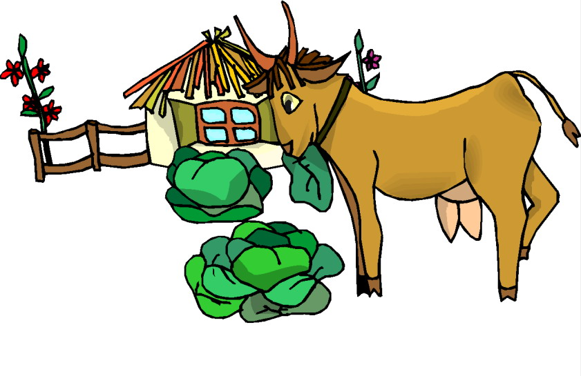 Farmer And Wife Clipart | Clipart Panda - Free Clipart Images