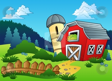 farm%20clipart