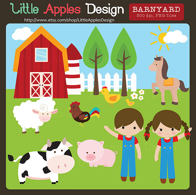Clip Art Farm Clipart farm clip art clipart panda free images