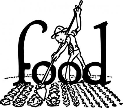 farm%20field%20clipart
